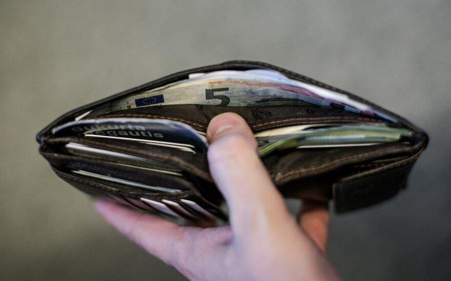 Советы для тех, кто хочет взять кредит: когда это стоит делать?