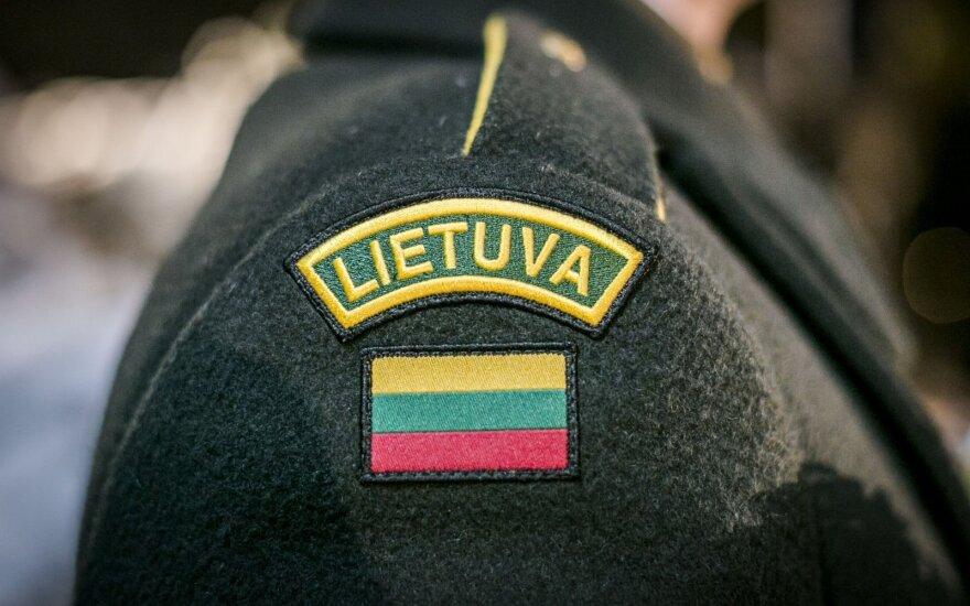 Программа мероприятий в честь Дня защитников свободы Литвы