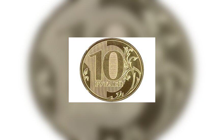 МВД России предложило ограничить оборот наличных денег