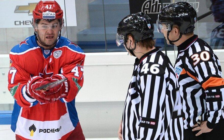 Радулов женился на медалистке Олимпиады-2012