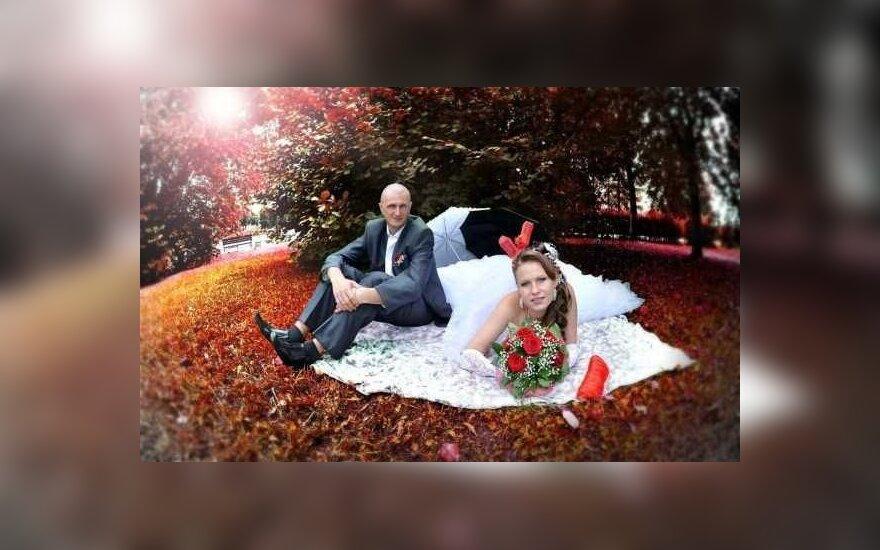 В российскую Думу внесен законопроект о тесте на ВИЧ перед свадьбой