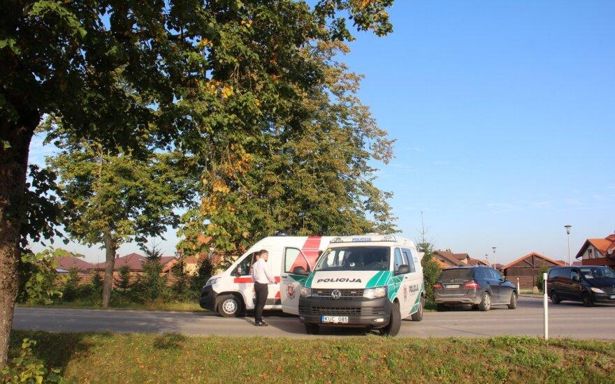 Община Сленгяй, где погиб 14-летний подросток: это результат равнодушия чиновников