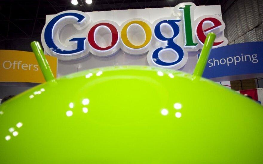 Google zniszczyło życie zwykłego Amerykanina