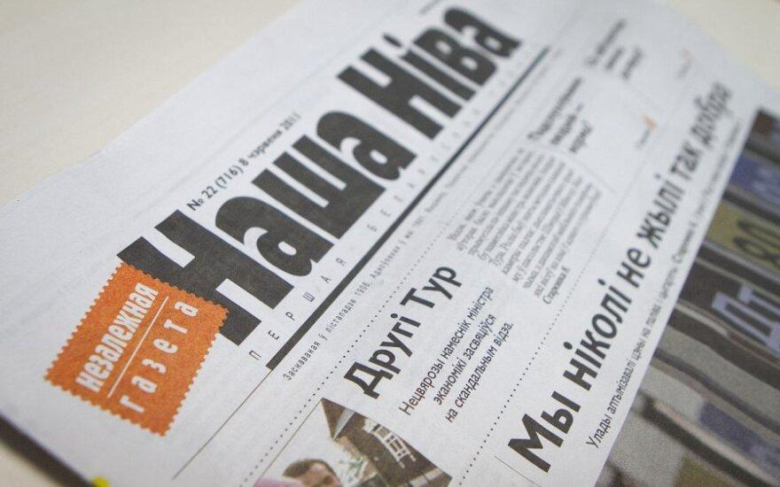 Проблема независимых СМИ в Беларуси – Лукашенко