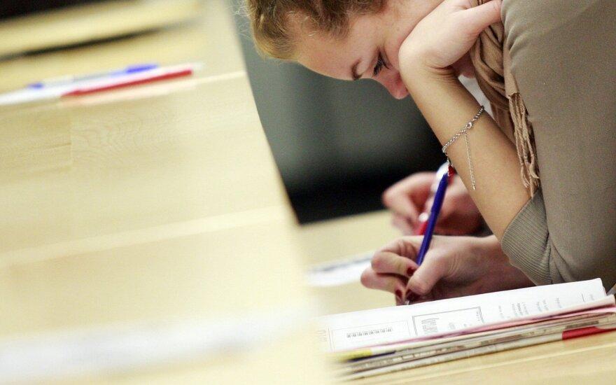 Письмо президенту: учится, работает, но государство оставило девушку ни с чем