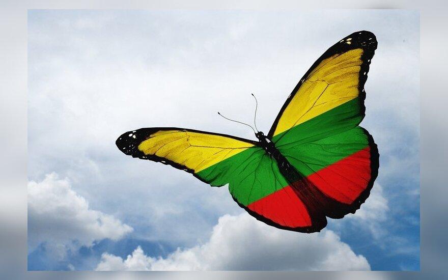 Za wolność Waszą i naszą! PKD zaprasza na obchody Dnia Niepodległości Litwy