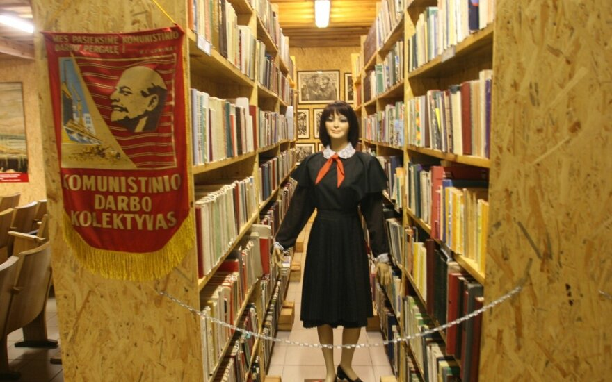 """""""СССР перешел в онлайн и живет в ОK"""": что происходит в виртуальном Русском мире Балтии?"""