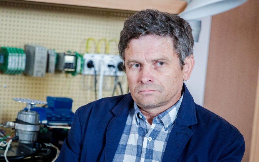 Jurijus Yanchukas
