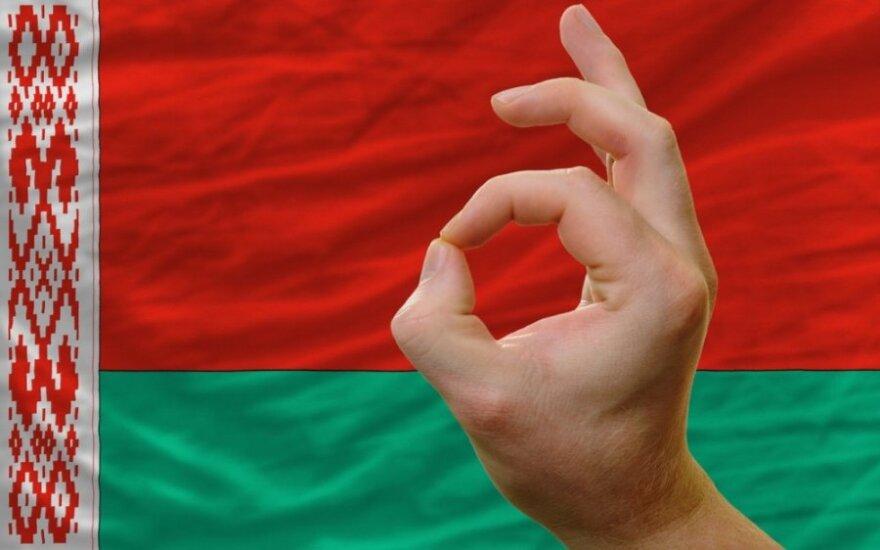 Безработных белорусов обложат налогом в $280