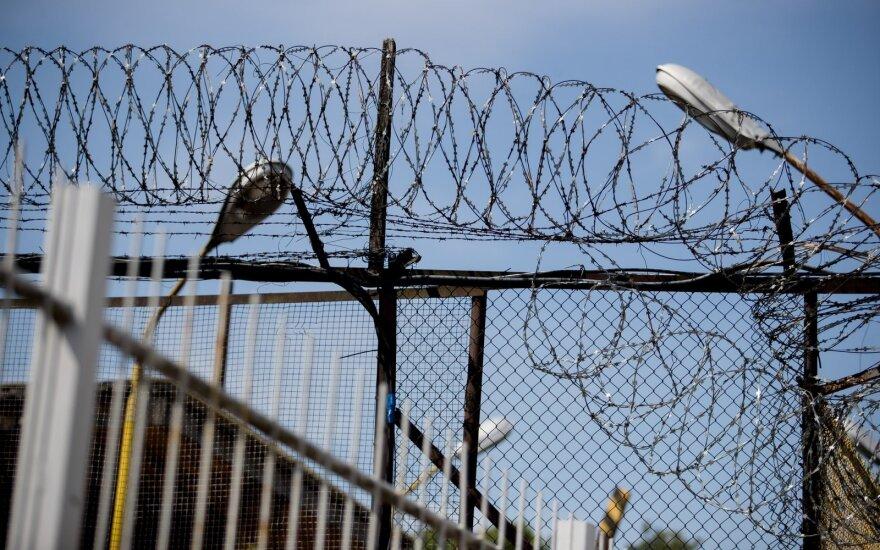 Еще один скандал в Правенишкес: о тайном шифре SZ, очной ставке с убийцей и борьбе за честь