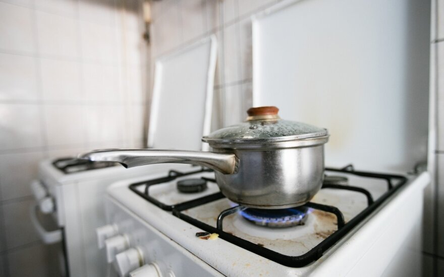 О газе и электричестве конкретнее: что на сколько дорожает и сколько будем платить