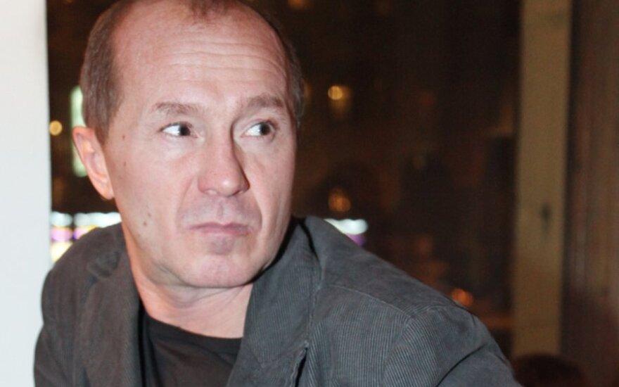 Друзья погибшего артиста Панина ведут собственное расследование