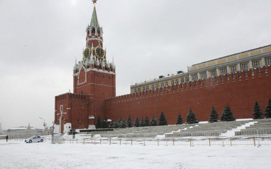"""Stratfor: Польша будет проводить """"хищную"""" политику в отношении России"""