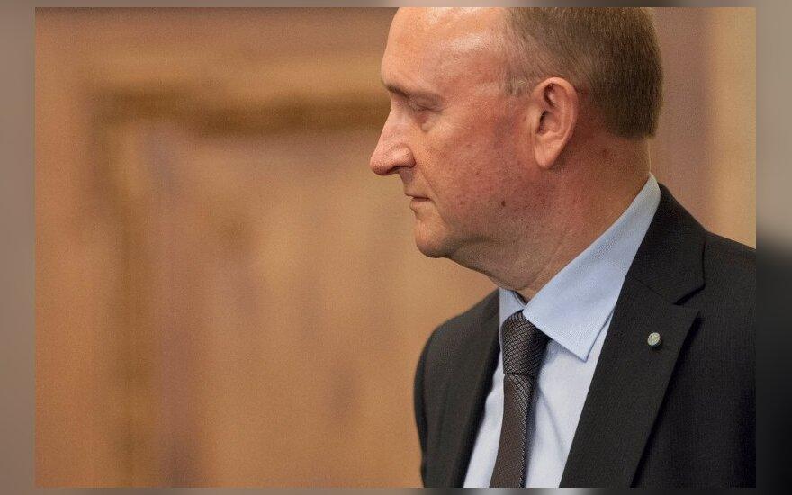 Посол Латвии в НАТО: успехи стран Балтии раздражают Россию
