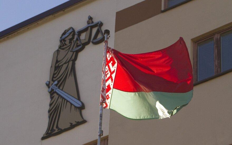 Президент Литвы обсудил с политологами возможные изменения отношений с Беларусью