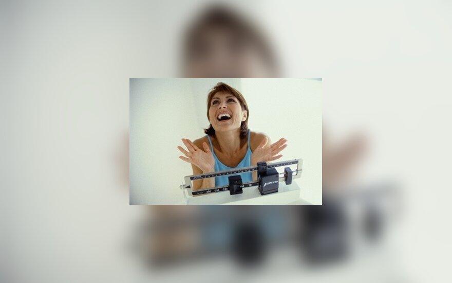 Диета на пшенной каше для похудения – отзывы и результаты.