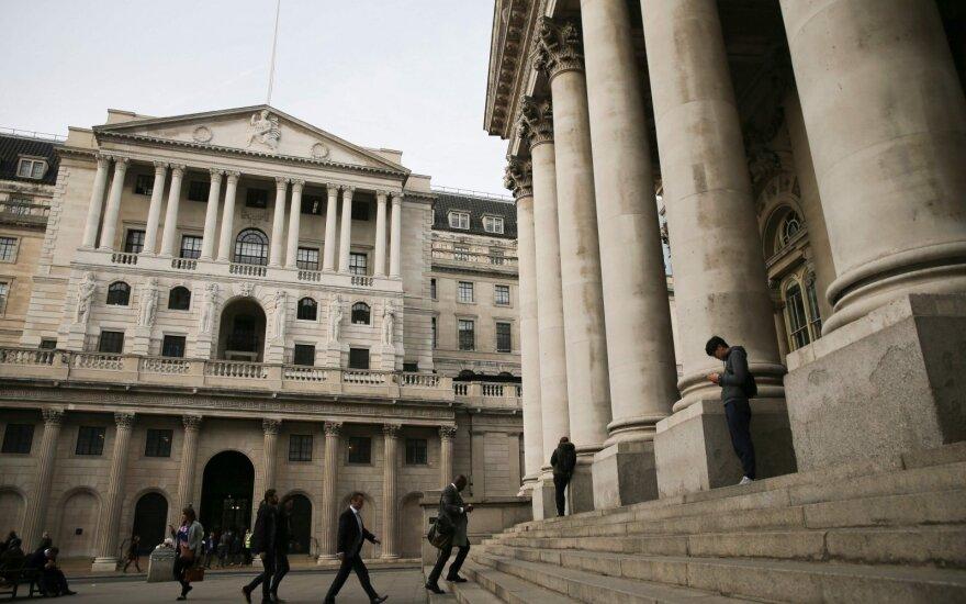 Российские компании возвращаются на Лондонскую биржу
