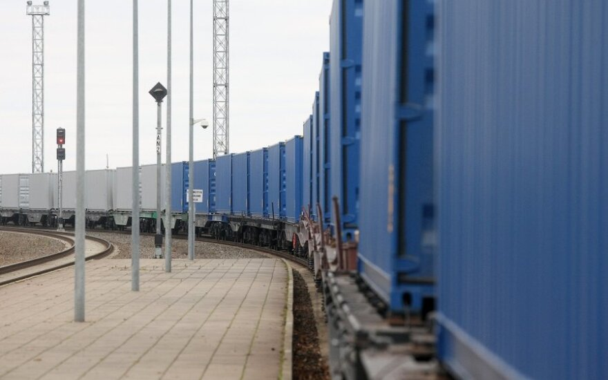 "Литва и Турция подписали меморандум по ""Викингу"""