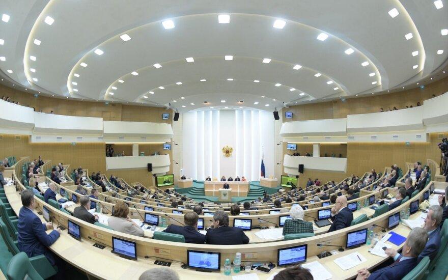 СМИ России: контрсанкции смягчат без лишнего шума