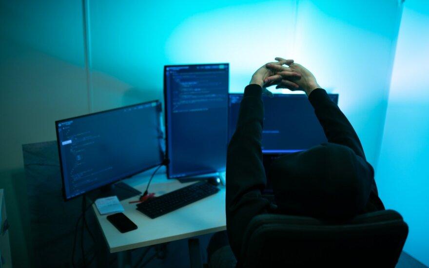 Российский хакер Алексей Бурков приговорен в США к 9 годам тюрьмы
