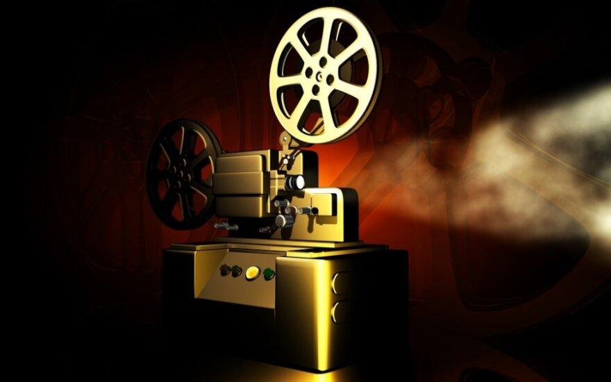 Московский международный кинофестиваль начал свою работу
