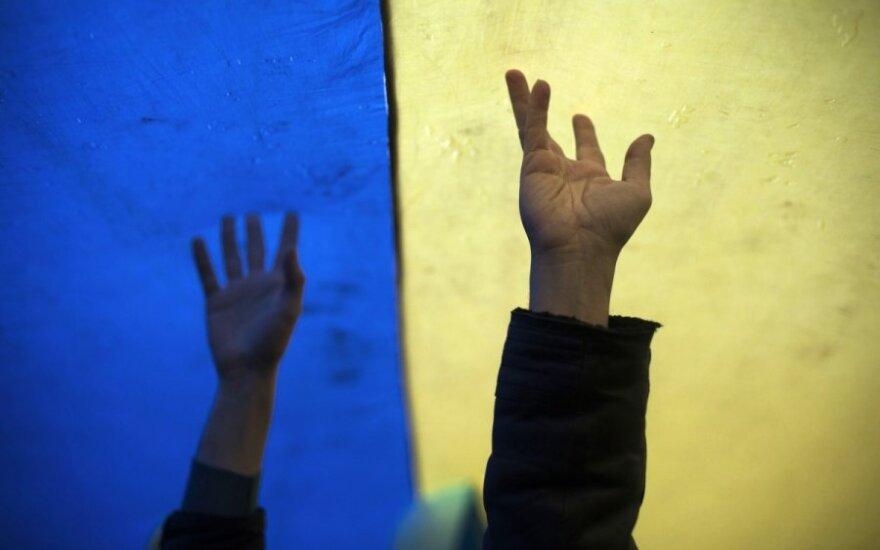 Украина запретила ввоз в страну книг Лимонова, Дугина и Старикова