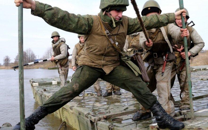 ОБСЕ признала Россию оккупантом Украины