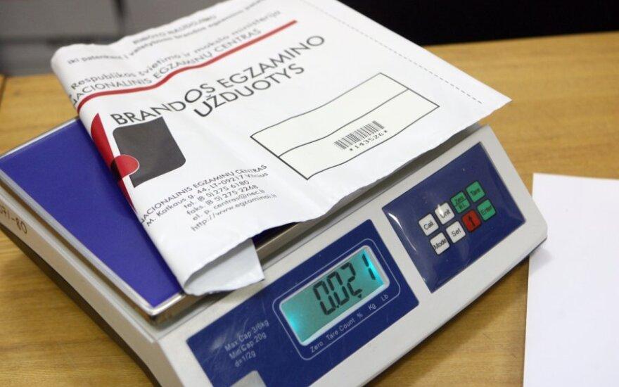 Lituaniści: Ulgi na egzaminie z j. litewskiego szkodzą państwu i kulturze