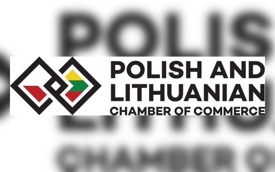 Współpraca polsko-litewska