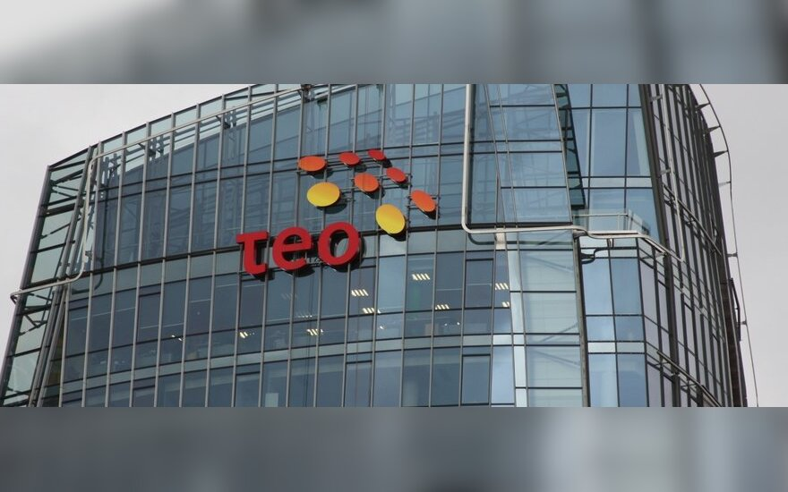 Представитель Teo о кибератаках: был достигнут критический предел