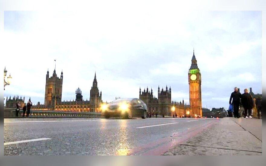 Polacy mają dość! 3 września odbędzie się demonstracja w Londynie!