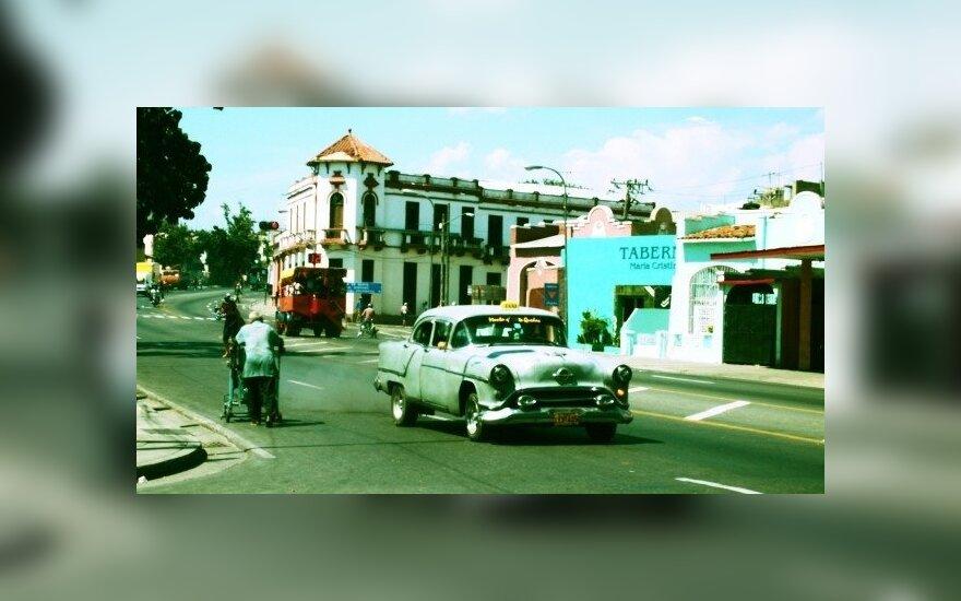 На Кубе снимают ограничения на кредиты для частных лиц