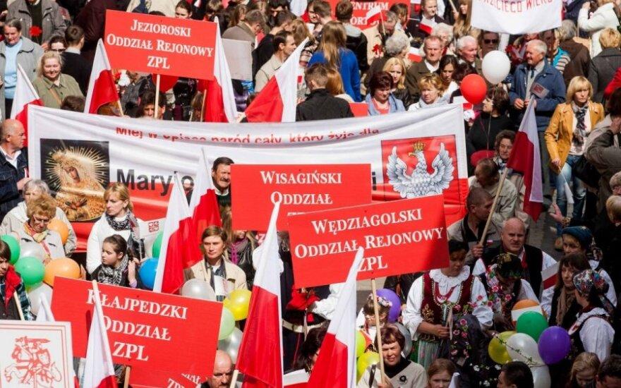 Zbigniew Balcewicz: Ustawa o mniejszościach narodowych. Czego ci Polacy chcą? (2)