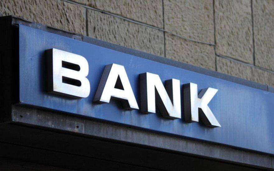 W listopadzie wyjdzie na jaw cała prawda o europejskich bankach