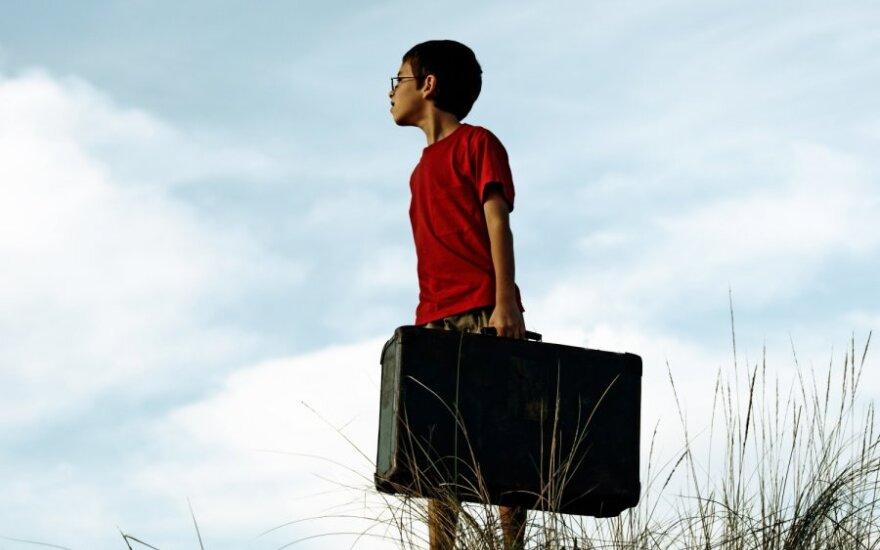 Psycholog: Lęk przed emigracją jest charakterystyczny niedużym narodom