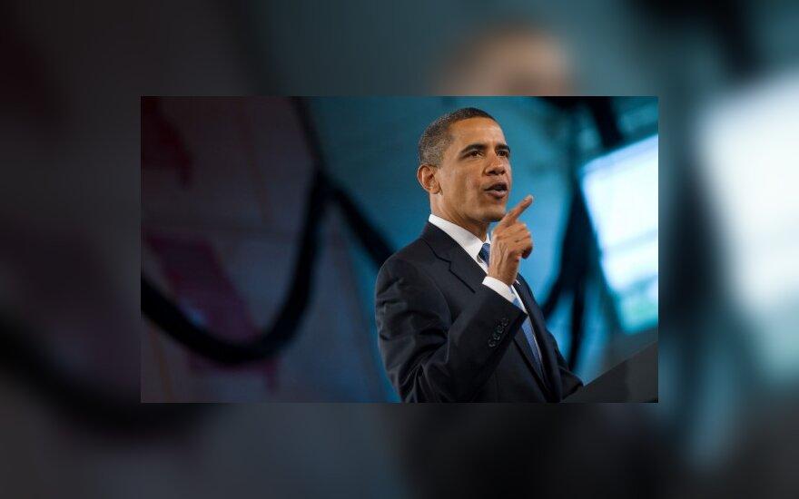 Обама объявит банкротство General Motors