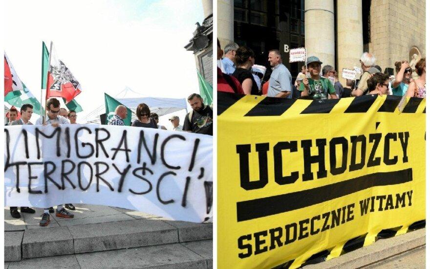 Dlaczego nie robi się niczego, żeby umożliwić powrót do Polski Polakom