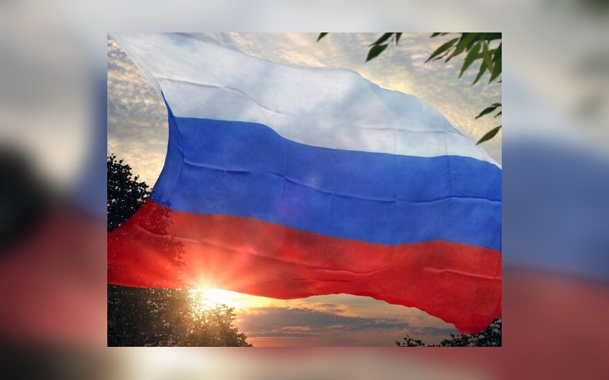 Сурков: без модернизации Россия будет прозябать