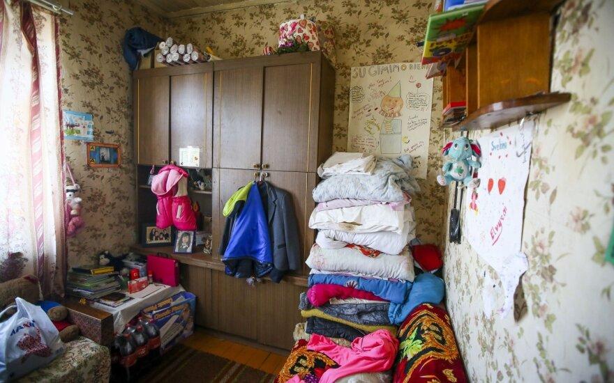 Реформа изнутри: детей передают в больницы, родители ради курсов бросают работу