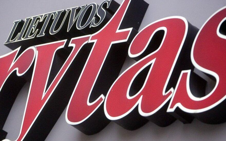 Lietuvos rytas уличили в систематических нарушениях журналистской этики