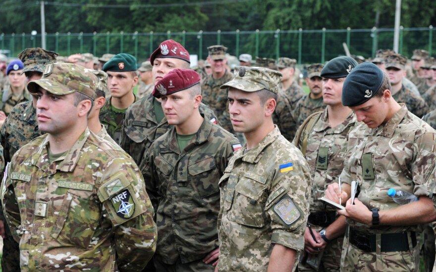 Венгрия блокирует сотрудничество НАТО с Киевом и призывает направить миссию ОБСЕ
