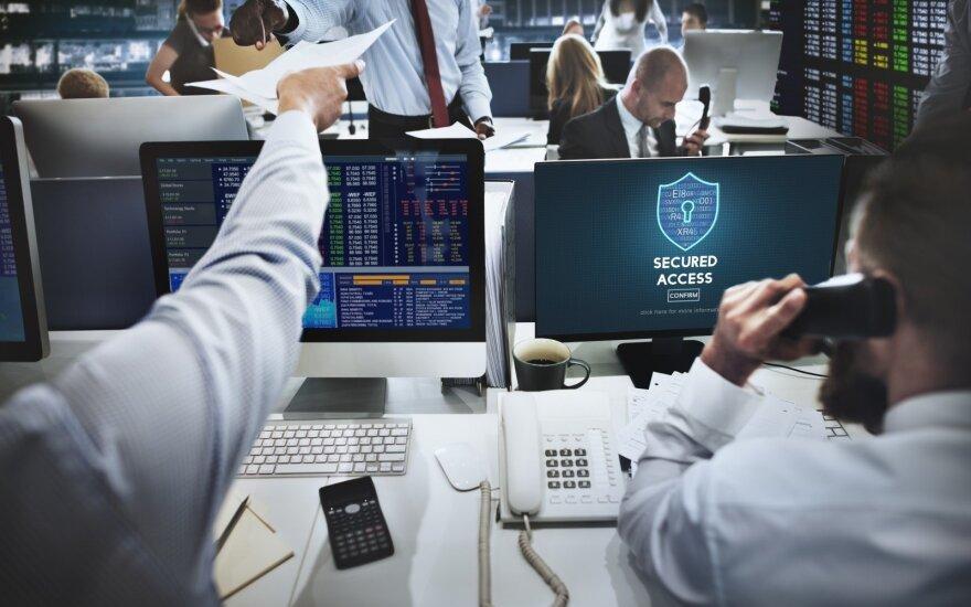 ЕС ужесточил правила защиты данных: что изменится?