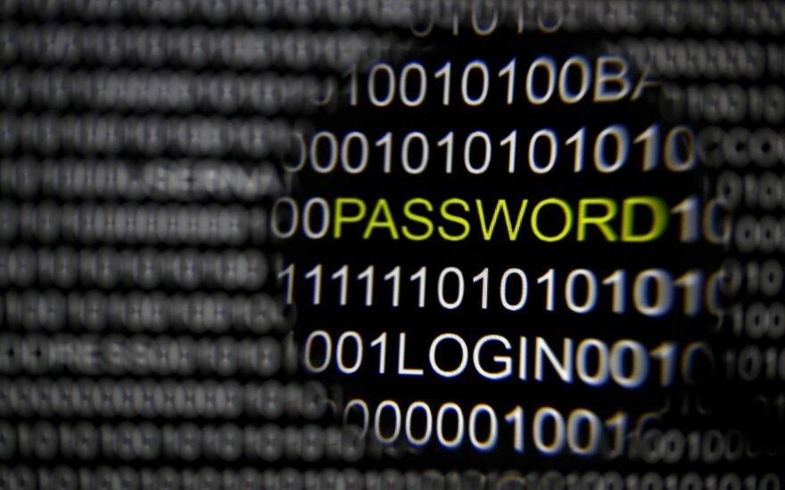 Мошенники в Интернете нацелились на граждан и компании: как не попасться на крючок?
