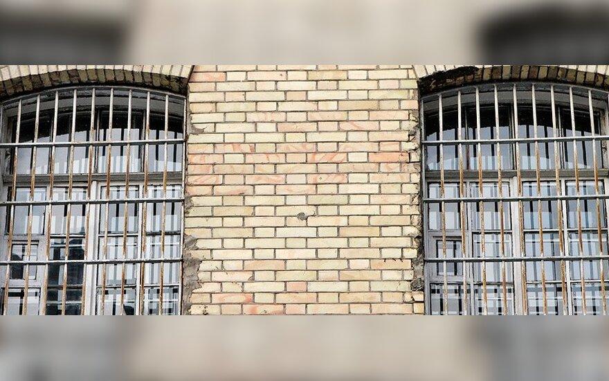 Дела о насилии в тюрьмах РФ заводят по двум процентам жалоб