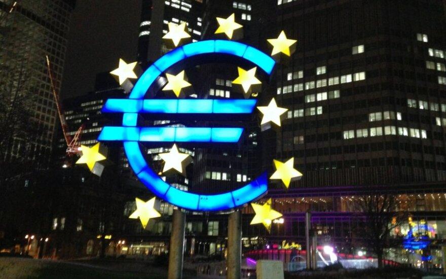 Wprowadzenie Euro w 2015 r. pod znakiem zapytania