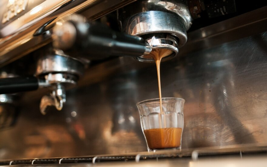 Кофе способствует продлению жизни: новые данные
