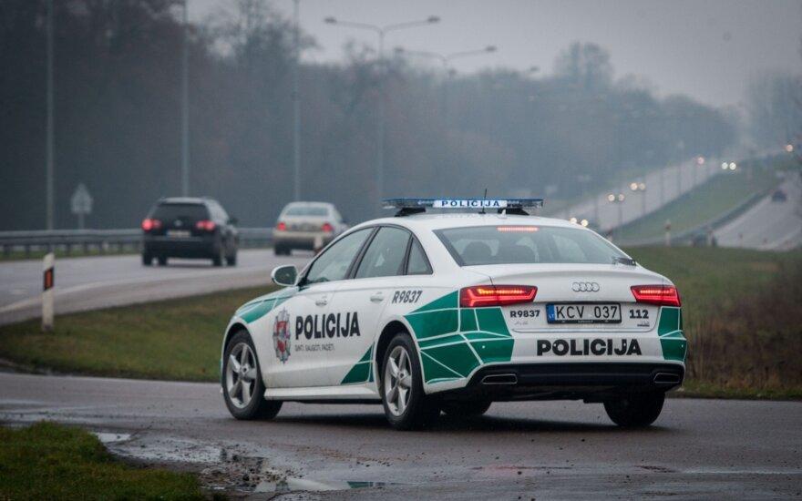 Коррупция в Литве не снижается – исследование Ernst & Young