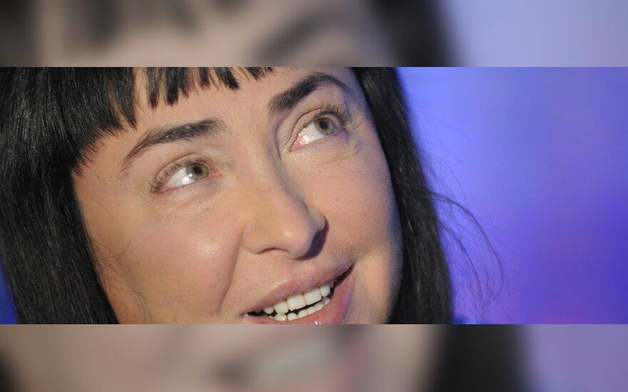ВИДЕО: Алла Пугачева шокирована откровениями Лолиты