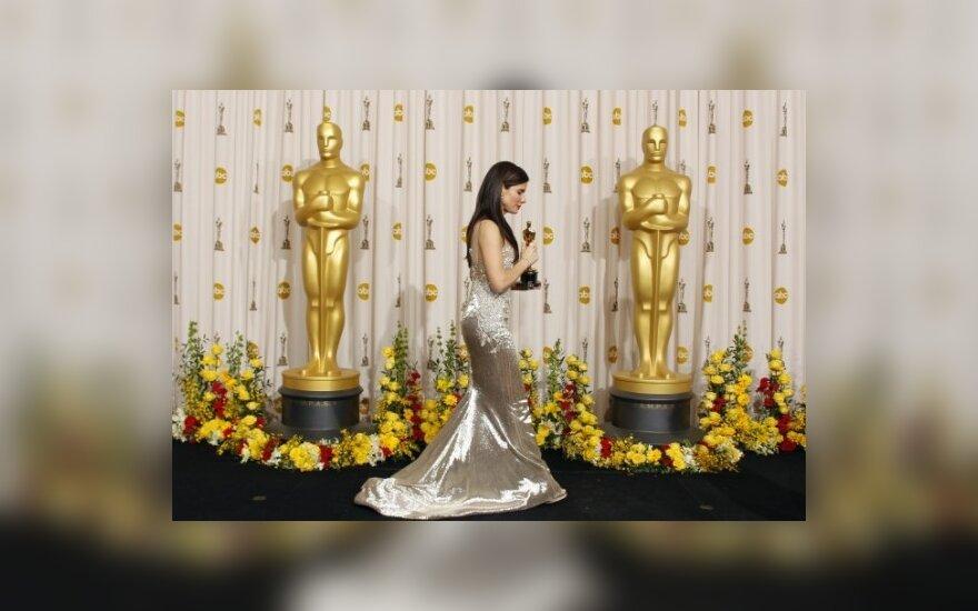 Forbes назвал самых успешных голливудских актрис