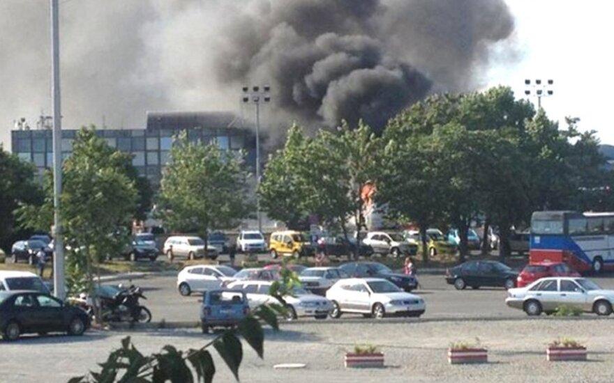 Izrael: Zamach w Burgas częścią większej operacji?